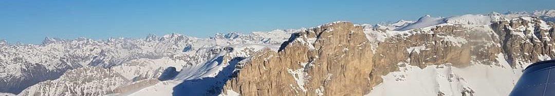 Bandeau Pic de Bure